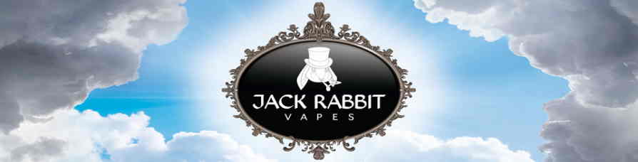 Jack Rabbit Nicotine Salts
