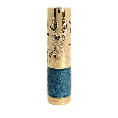 Pandora Mechanical Mod by Purge Mods
