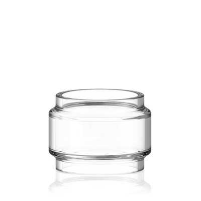 SMOK - Resa Prince Replacement Glass Pyrex (Single)