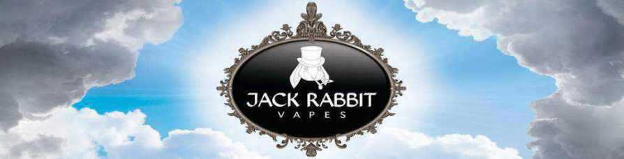 Jack Rabbit E-Liquid