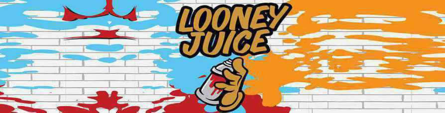 Looney Juice